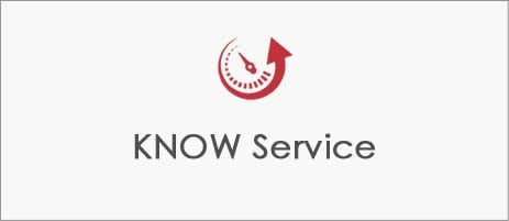 KNOW Service