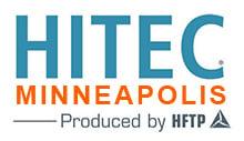 HITEC Minneapolis 2019