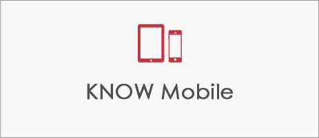 KNOW Mobile